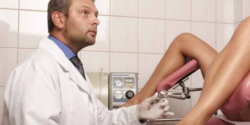 mejores ginecologos